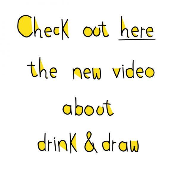 http://inesvilalva.com/why-drink-draw/