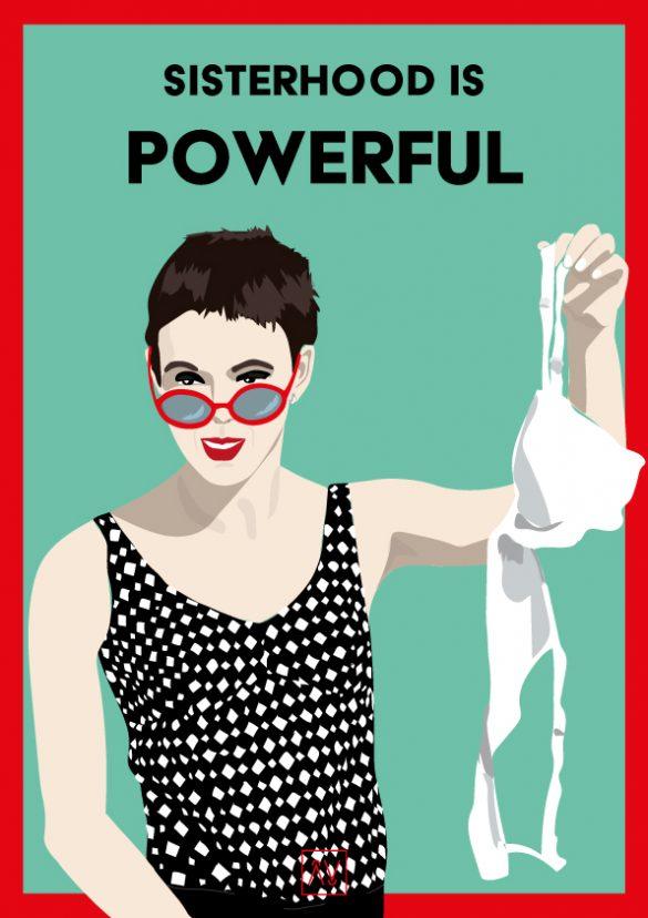 http://inesvilalva.com/nproject/feminist-movement/